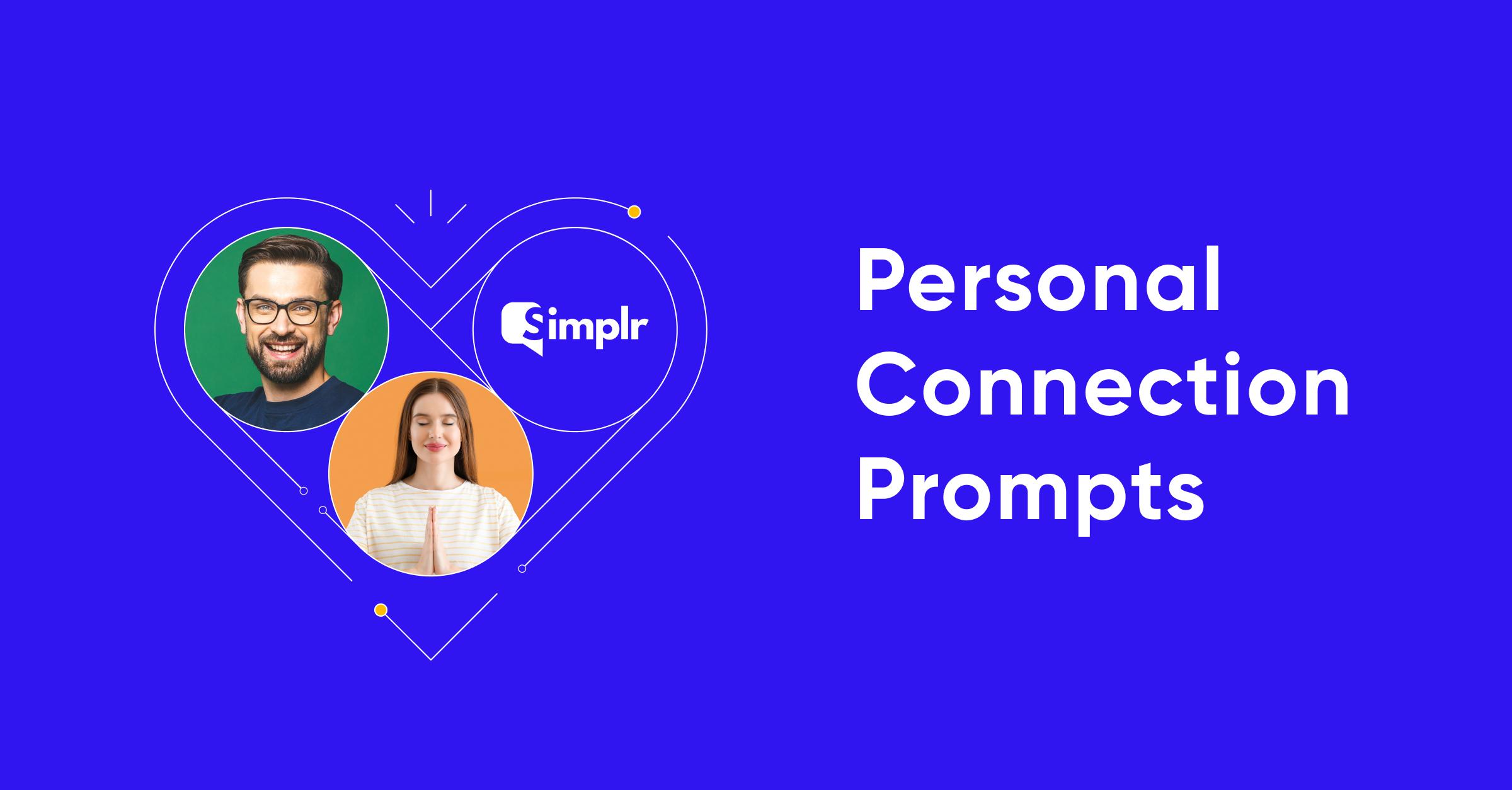 Q321_30_personal-connection-prompts-lp_blog-social-preview